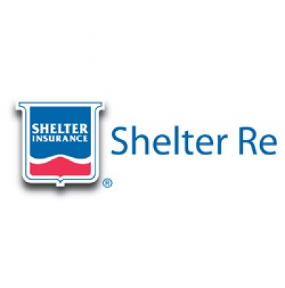Shelter Reinsurance Co.