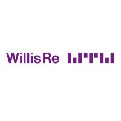 Willis Re
